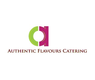 Authentic Flavours