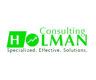 Holman consulting