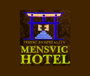 Mensvic hotel