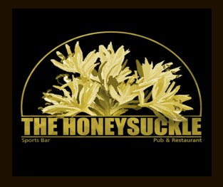 The Honey Suckle