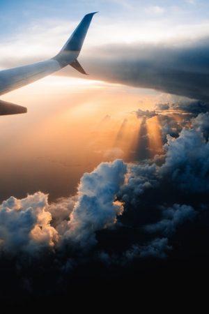 travel & Destinations